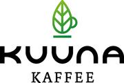 Kuuna Kaffee
